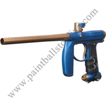 empire_axe_new_blue[2]